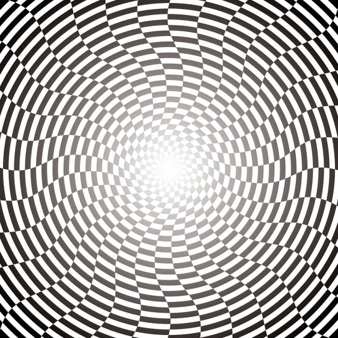 Optical-illusion-wallpaper