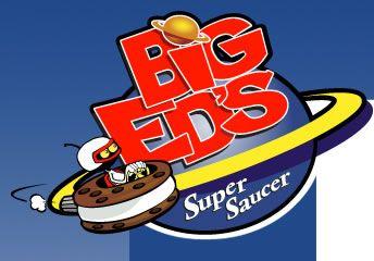 Big Ed