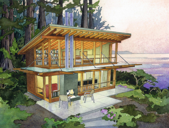 where to put a tiny house. Attendees Representing Every US State And 10 Countries Around The World, I Will Try To Put Aside My Worries That They\u0027re Making A Mockery Of Tiny House Where
