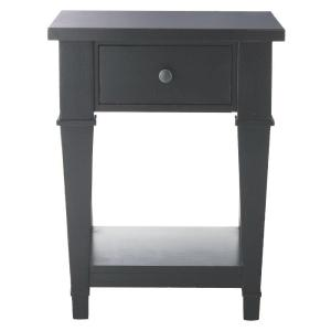 Bridgeport Side Table
