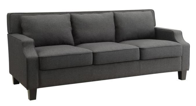 HD Florence Sofa