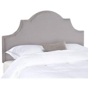 HD Hallmark Bed Frame