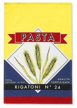 WS Italian Label