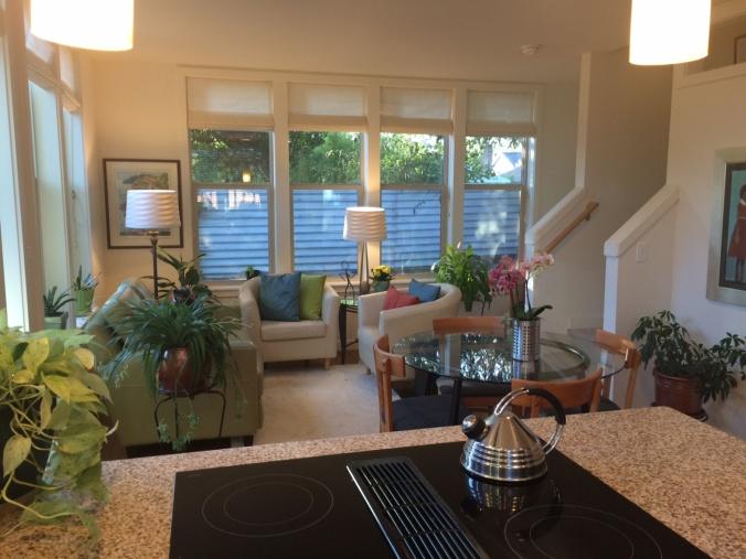 eliot_living-room