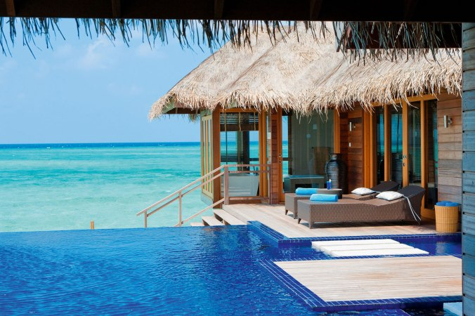 LUX-Maldives-15