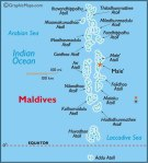 maldive-map