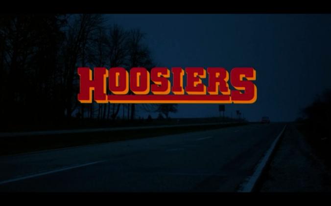 Hoosiers.png