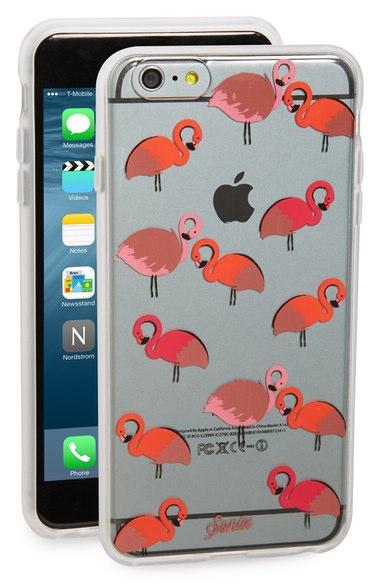 sonix flamingo.jpg