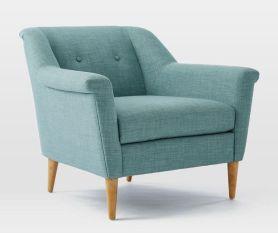 finn-armchair