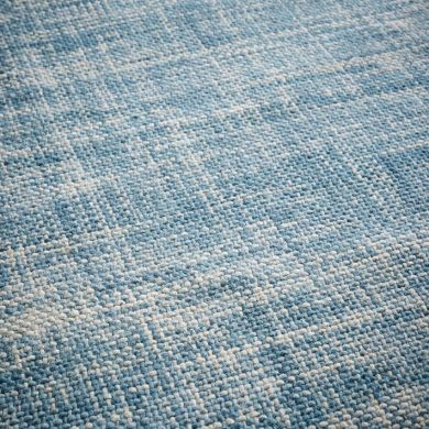 mid-century-heathered-basketweave-wool-rug-midnight-o