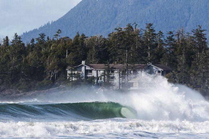 SURF-Tofino
