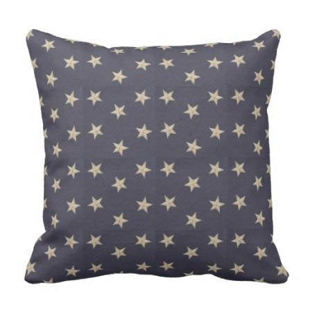 americana_stars_pillow