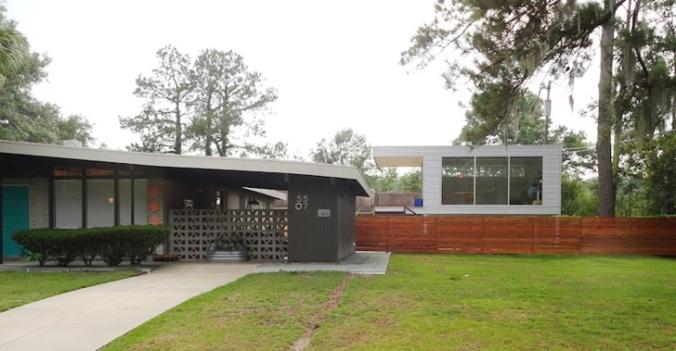 ASUL-Think-Tank-House-Savannah-6