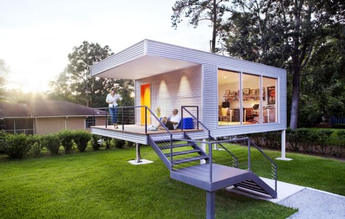 ASUL-Think-Tank-House-Savannah