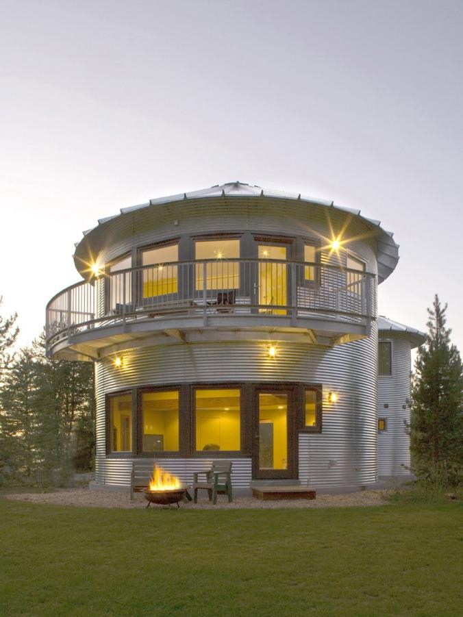 monte-silo-1