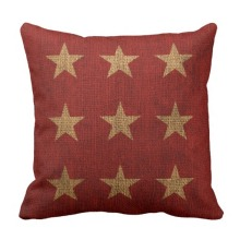 stars_rustic_red