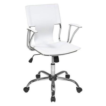 Dorado Chair