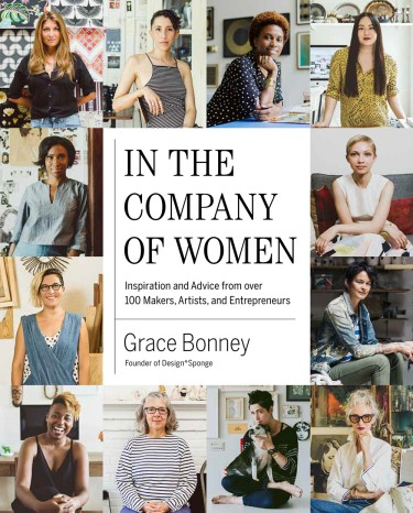 in-the-company-of-women-cover
