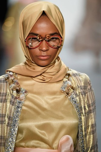 hijab-nyfa