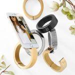 iphone-charging-bracelet