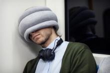 ostrich-pillow-light-2