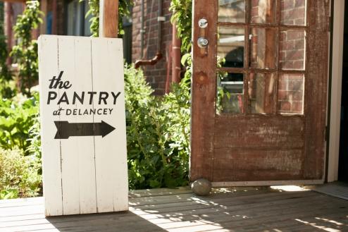 pantry-at-delancy