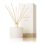 thymes-diffuser