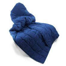travel-blanket