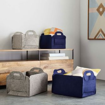 west-elm-felt-basket