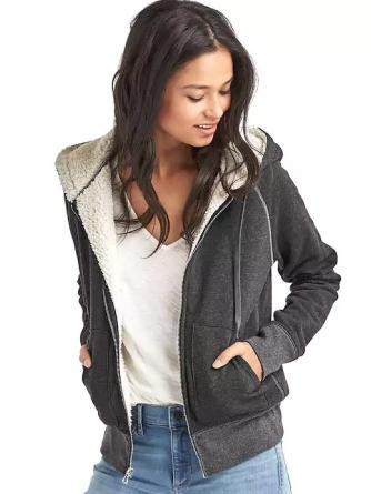 sherpa-hoodie
